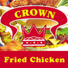 Crown Fried Chicken 146-20 Rockaway Blvd Jamaica | Order Delivery Online