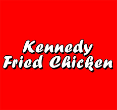 Kennedy Fried Chicken Online Food Delivery 2018
