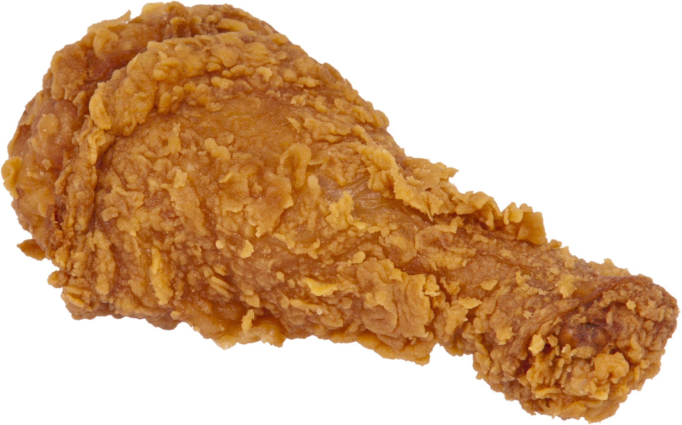 fried chicken with foodondeal